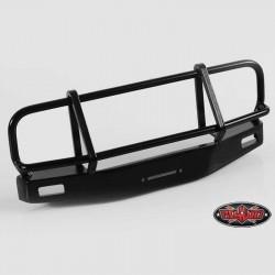 Paraurti ARB (Bumper) D90/110 Gelande 2 - RC4WD Z-S0853
