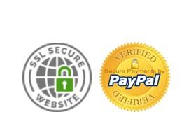 CERTIFICATO SSL E PAYPAL